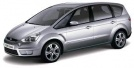 Тюнинг Ford S Max