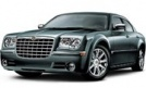 Обвесы на Chrysler 300